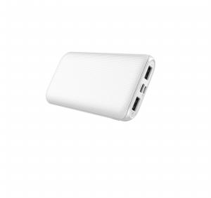 Зарядное устройство TEG Pabble, емкость 10000 m/Ah