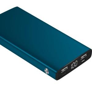 Зарядное устройство TEG Connect, емкость 10000 m/Ah