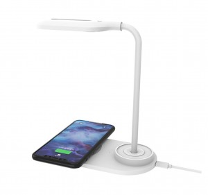Лампа настольная светодиодная TEG Bright