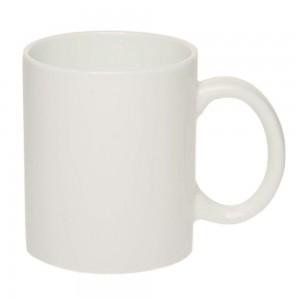Чашка 'Том'-820631
