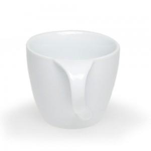 Чашка с блюдцем 'Симона'-882000