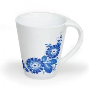 Чашка 'Симона'-883000