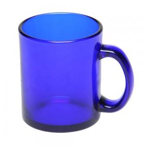 Чашка 'Фрост'-883001