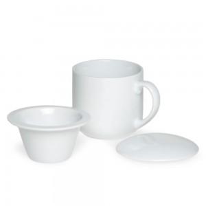 Набор для чая-883300
