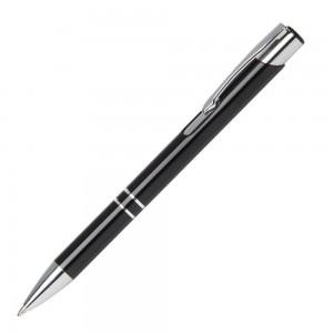 Ручка металлическая- Архивный товар-892001