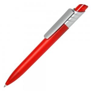Ручка пластиковая-895269