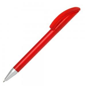 Ручка пластиковая-895416