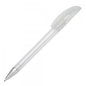 Ручка пластиковая- Архивный товар-895416