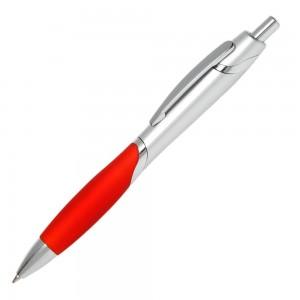 Ручка пластиковая-899408