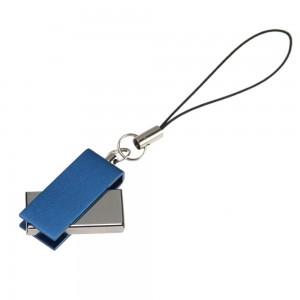 Флеш-память 8 Гб-910608