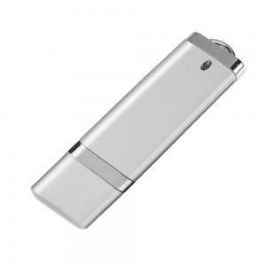 Флеш-память 8 Гб-912508