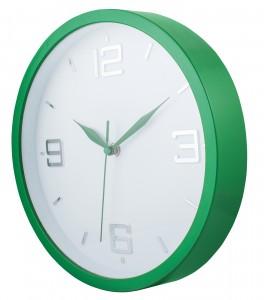 Часы настенные Economix Promo Rich, 254 мм