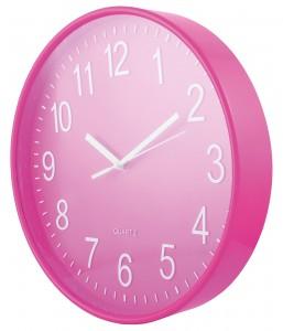 Часы настенные Economix Promo Rondo, 300 мм