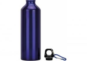 Бутылка для напитков Economix Promo Fitness, 750 мл