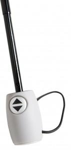 Зонт-автомат Economix Promo Handy