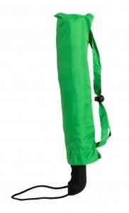 Зонт-автомат Economix Promo Favorite
