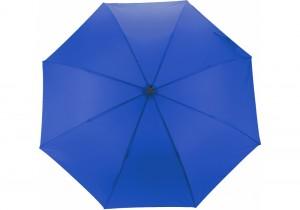 Зонт-трость Economix Promo City