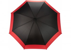 Зонт-трость Economix Promo Greenland