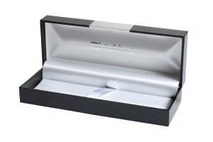 Ручка Cabinet Glamour, шариковая