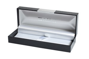 Ручка Cabinet Prestige, шариковая