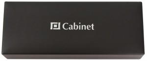 Ручка Cabinet Maestro, шариковая