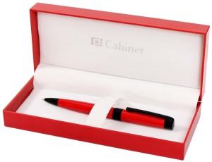Ручка Cabinet Corsica, шариковая