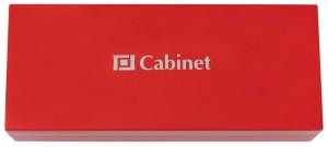 Ручка Cabinet Monica, шариковая