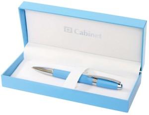 Ручка Cabinet Horizon, шариковая