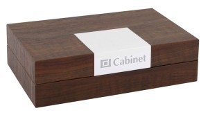 Ручка Cabinet Iris, шариковая