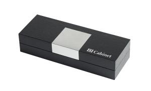 Набор Cabinet  Gear. Ручка перьевая и роллер