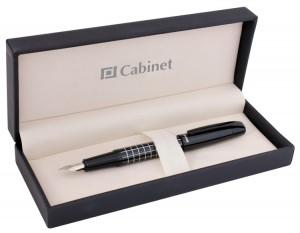 Ручка Cabinet Chess, перьевая