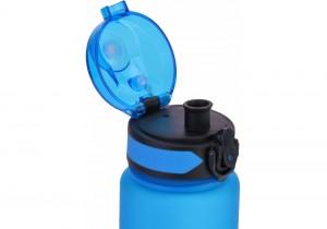 Бутылка для напитков Optima Coast, 500 мл