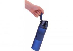 Бутылка для напитков Optima Stripe, 750 мл
