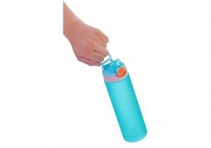 Бутылка для напитков Optima Grippy, 700 мл