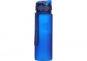 Бутылка для напитков Optima Ewer, 800 мл