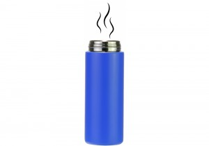 Термобутылка Optima Handy, 400 мл