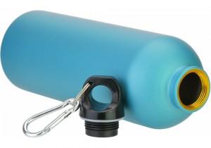 Бутылка для напитков Optima Sport, 750 мл
