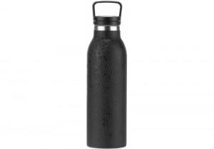Термобутылка Optima Solid, 600 мл