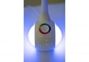 Лампа настольная светодиодная Optima 4009