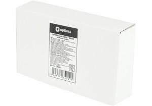 Зарядное устройство Optima 4101, емкость 5000 m/Ah