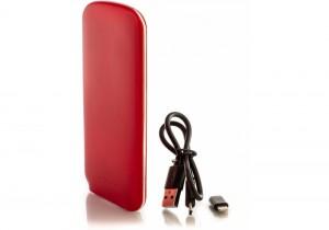 Зарядное устройство Optima 4102, емкость 5000 m/Ah
