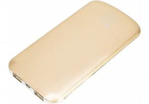 Зарядное устройство Optima 4103, емкость 5000 m/Ah