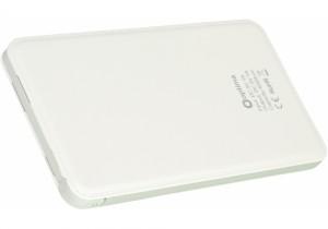 Зарядное устройство Optima 4104, емкость 4000 m/Ah