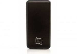 Зарядное устройство Optima 4106, емкость 10000 m/Ah