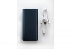 Зарядное устройство Optima 4109, емкость 20000 m/Ah