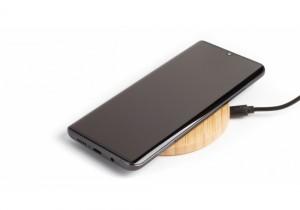 Безпроводное зарядное устройство Optima 2