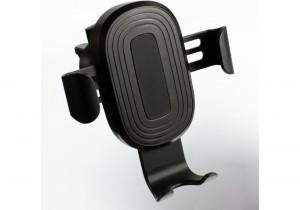 Автомобильное зарядное устройство Optima 4117
