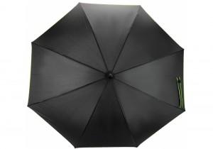 Зонт-трость Optima Promo Next