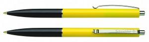 Ручка Schneider K15 combi
